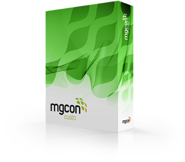 mgcon Softwares